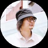Toranosuke Iwaya